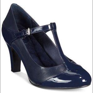 ✨NWOT✨ Giani Bernini Mary Jane pumps